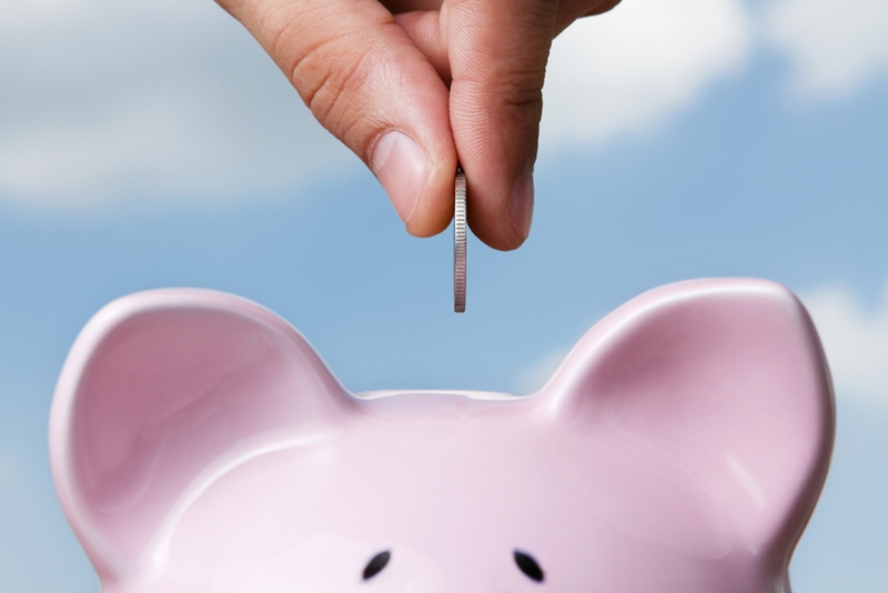 Are you investing smartly to secure your comfortable retirement?