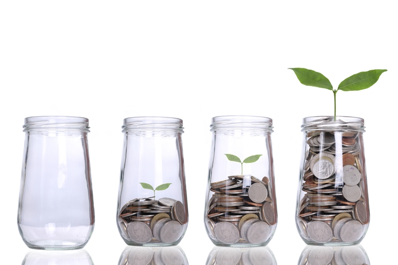 Could property investment in Whangarei be the way to improve your financial future?